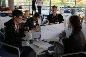 Design Thinking3
