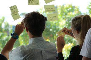Design Thinking5