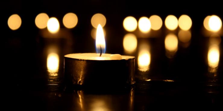Carols by Candlelight [WEBSITE IMAGE 2]