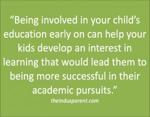 PCSG-quote-newsletter-st-pauls-school