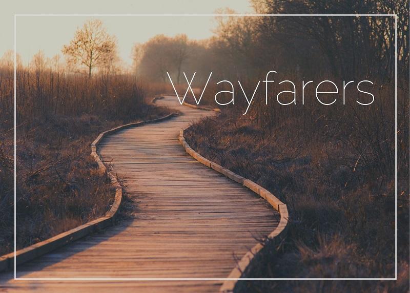 Wayfarers 2