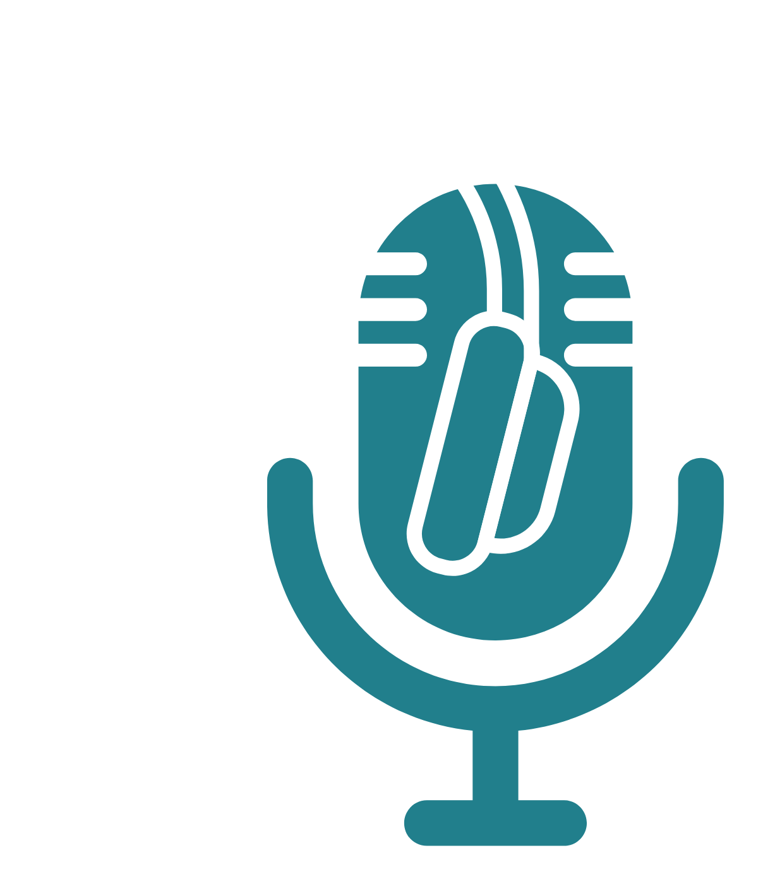 St Paul's School podcast